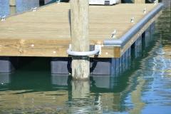 Floating Docks Gallery 1