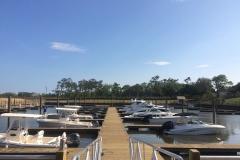 Floating Docks Gallery 11