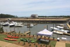 Floating Docks Gallery 12