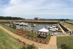 Floating Docks Gallery 13