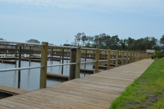 Floating Docks Gallery 3