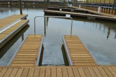 Floating Docks Gallery 4
