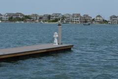Floating Docks Gallery 6