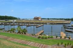 Floating Docks Gallery 9